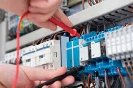 elektricien in Diemen