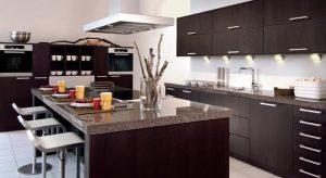 Keuken Huissen