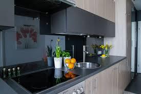 keukenspeciaalzaak