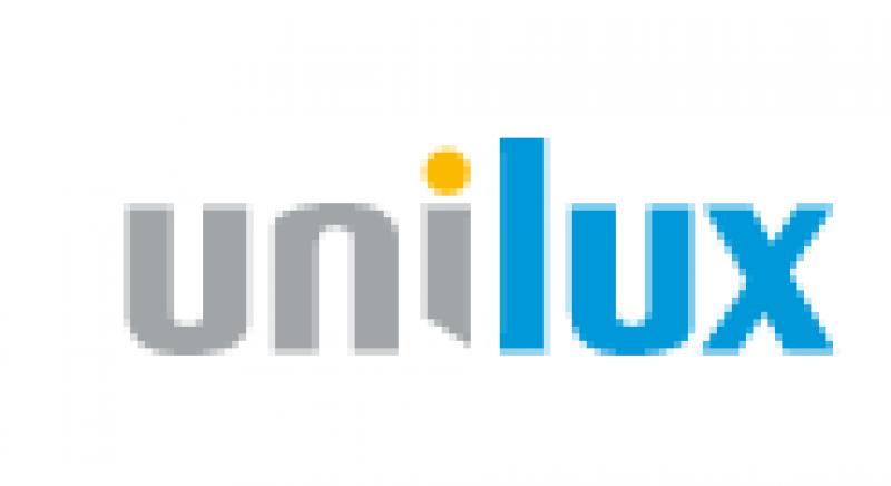Logo-Unilux