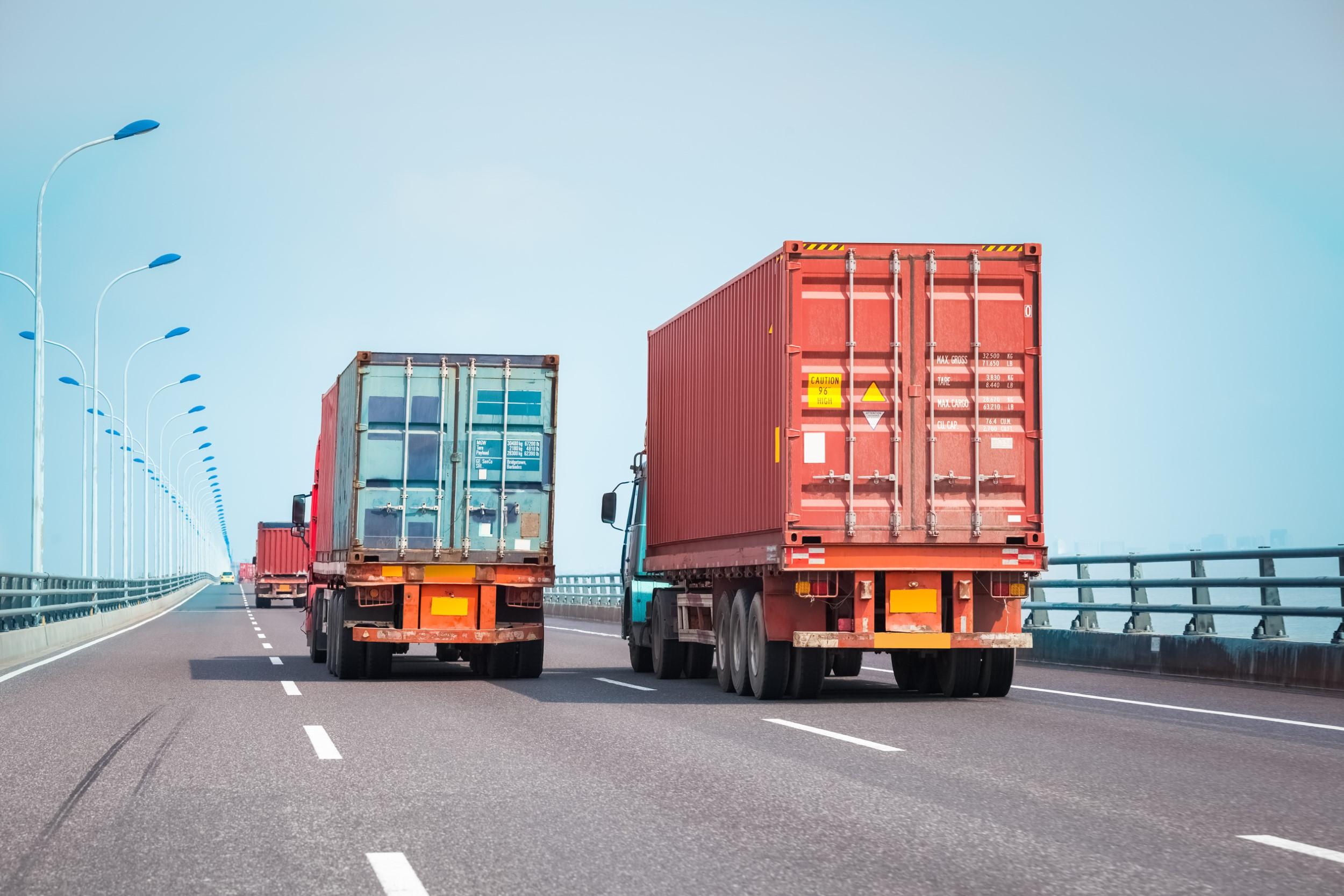 Gebr. Vermeer Transport Containerverhuur